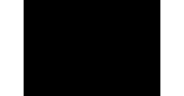 tresor-logo-600x315.png a8dda450531